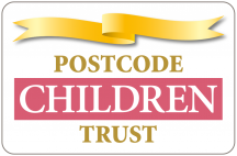 Postcode Children Trust