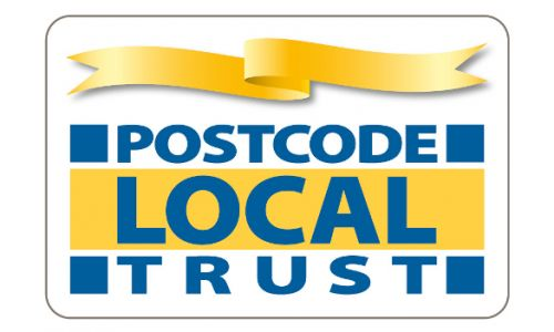 Image result for postcode local trust