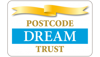 Postcode Dream Trust