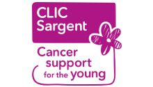 CLIC Sargent supports young cancer patients and their families