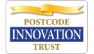 Postcode Innovation Trust