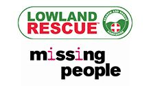 Helping Charities And Good Causes | People's Postcode Lottery