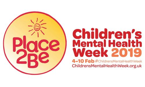 Charity Place2Be delivers mental health services to children in more than 280 schools across England, Scotland and Wales