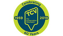 2019 is the 60th anniversary of The Conservation Volunteers