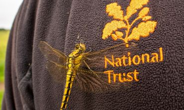 Since 2013, our players have raised over £2 Million for the National Trust
