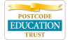 Postcode Education Trust