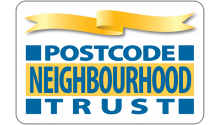 Postcode Neighbourhood Trust