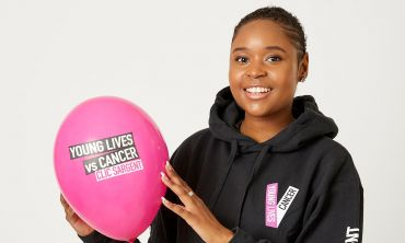 Our players have raised over £11.6 Million to support the work of CLIC Sargent